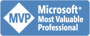 MVP Virtual Machine