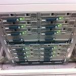 Cisco UCS Hardware