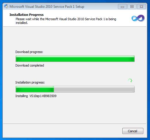 progress quest download