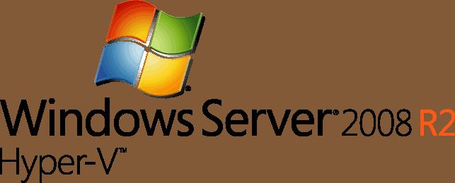 server 2012 r2 standard hyper-v licensing