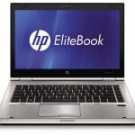 HP-EliteBook-p-series_front-open1-600x510