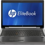 hp-elitebook-8760w