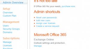 office365admin01