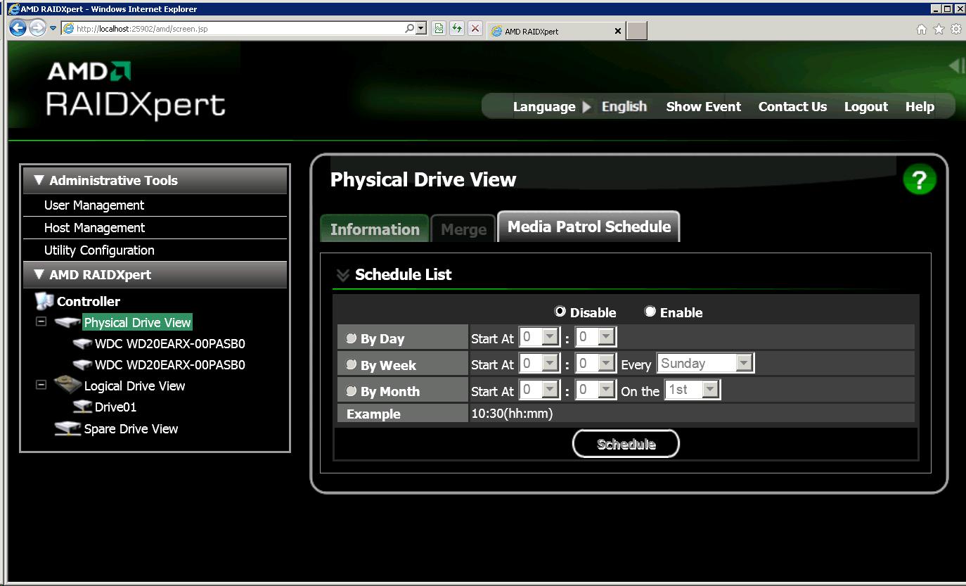 мультимедиа контроллер драйвер для 7 скачать