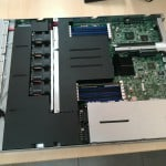Cisco UCS C200 M2 Hardware