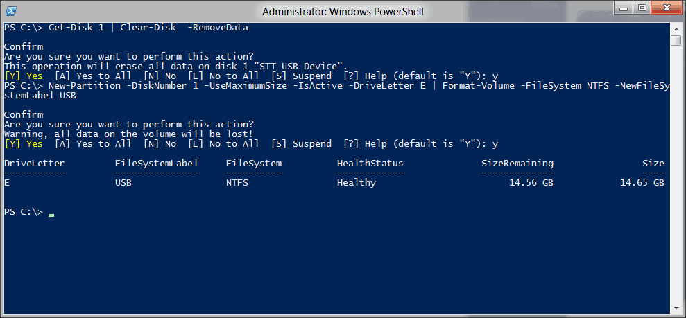 how to change hardrive gpt to mbr win 7