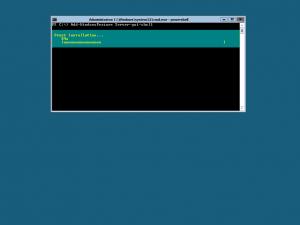 add-windowsfeature server-gui-shell