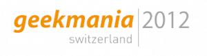 geekmania 2012