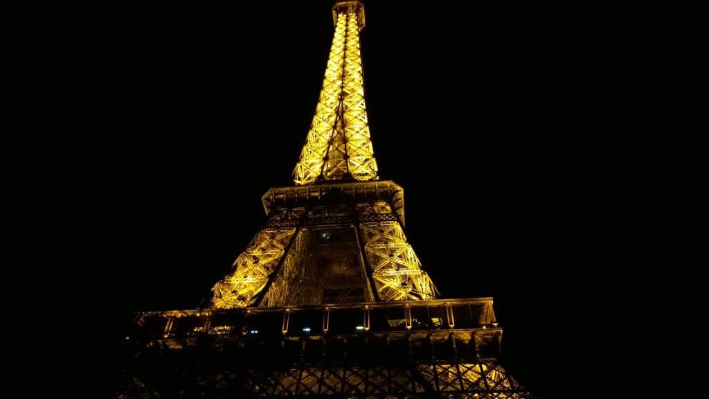 itnetx Paris