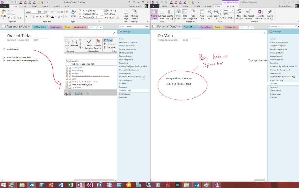 Disable Onenote Windows 10