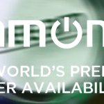 VeeamON 2014 – Data Center Availability Event