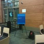 Microsoft MVP Summit Hyper-V