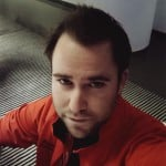 MMS Minnesota Selfie