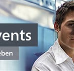 New Microsoft Switzerland TechNet Events for Windows Server & System Center vNext in 2015