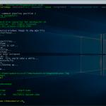 Create Nano Server VHDX