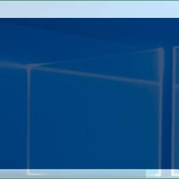 PowerShell New-Guid