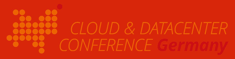 Cloud ând Datacenter Conference Germany