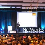 Microsoft Network 5 Conference