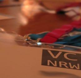 VCNRW – Virtualization Community NRW