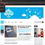 ThomasMaurer HTTPS