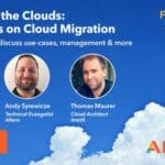 Altaro Webinar Journey to the Clouds
