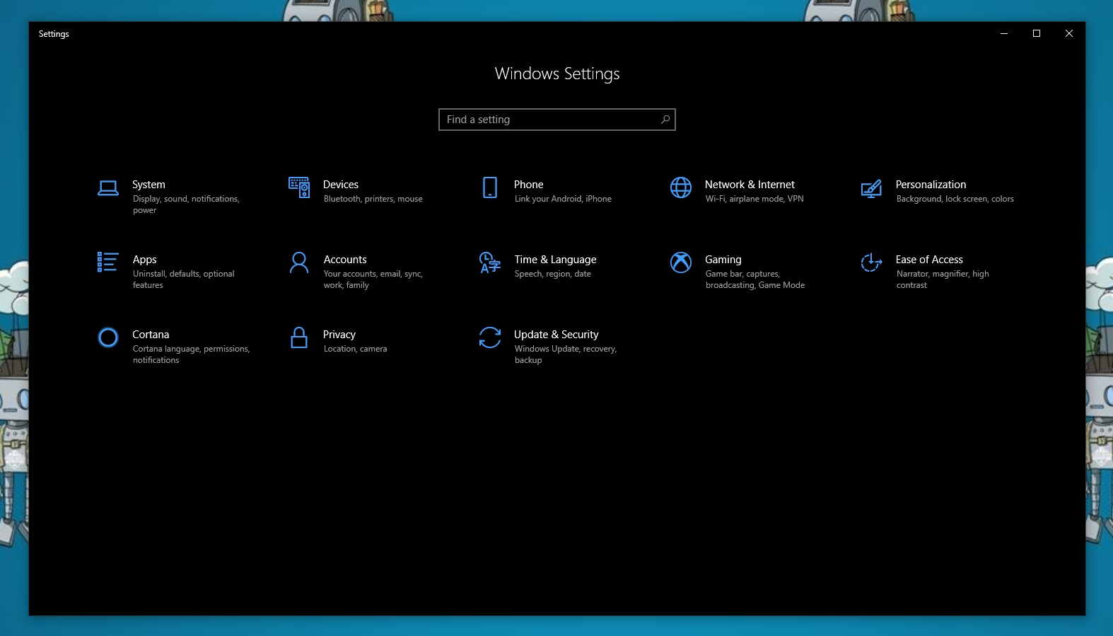 Windows 10 How To Set Different Wallpapers For Multiple Monitors