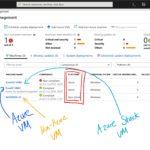 Azure Stack VM Update Management