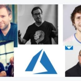 Skane Azure Usergroup