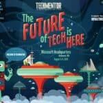 Techmentor 2019 Redmond