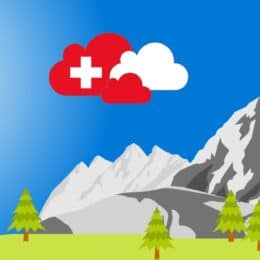 Microsoft Azure Switzerland - Microsoft Cloud Switzerland