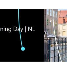 Microsoft Virtual Training Day NL