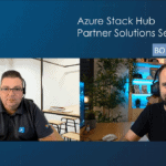 Azure Stack Hub Partner Solutions Series – BORDONARO IT