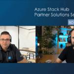 Azure Stack Hub Bordonaro IT
