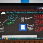 DP-300 Study Guide Azure Database Administrator