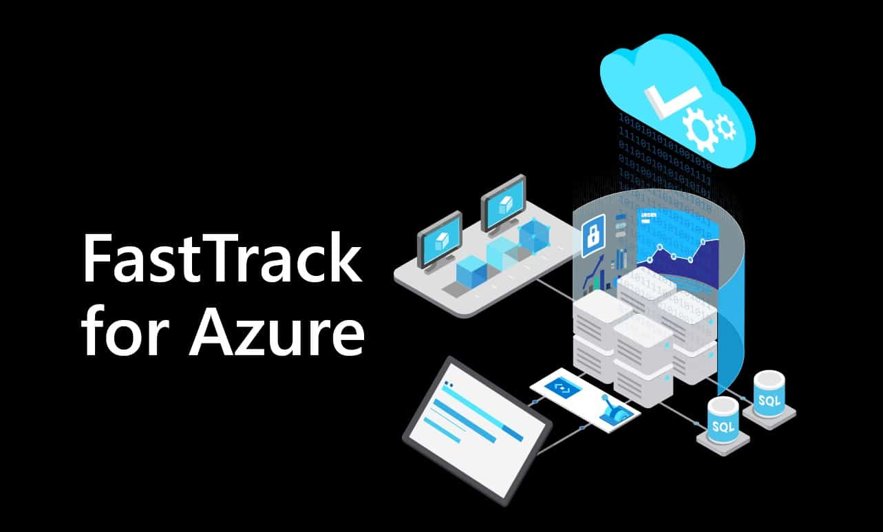 Microsoft FastTrack for Azure